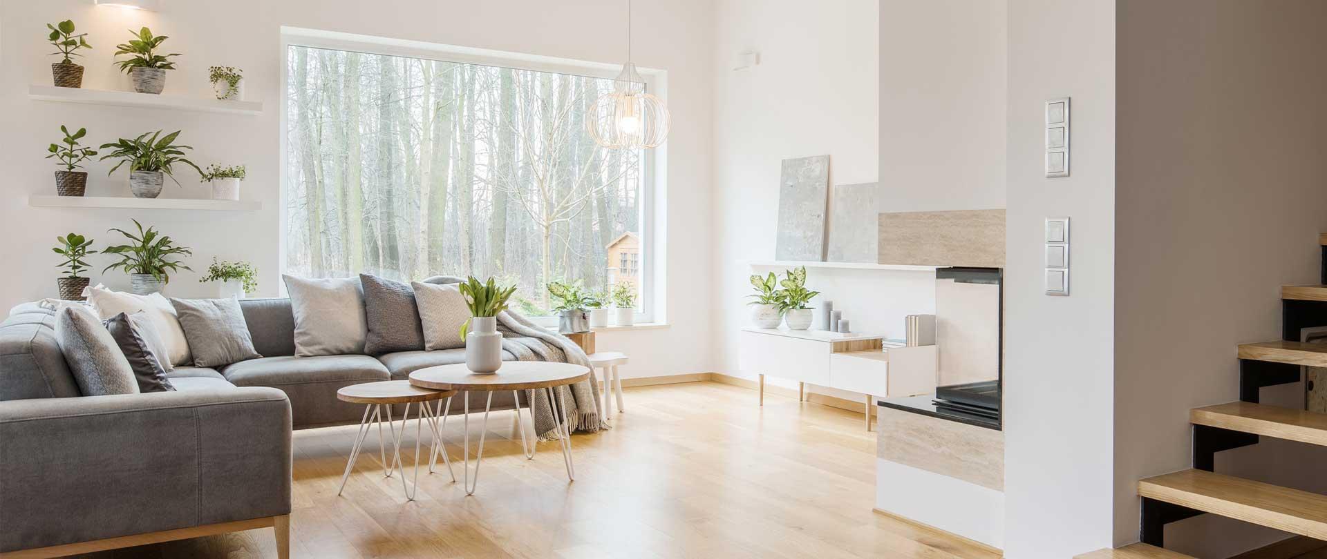 designwerk7 – Wir machen Wohnraum